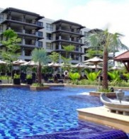 Marriotts Mai Khao Beach Phuket