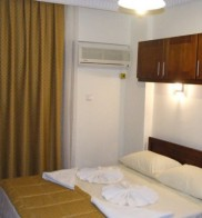 Babadan Boutique