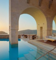 Blue Palace a Luxury Collection Resort and Spa