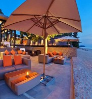 Aleenta Resort and Spa Phuket
