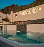 Royal Sun Resort
