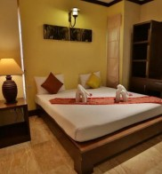 Baan Kao Hua Jook Villas & Serviced Apartments