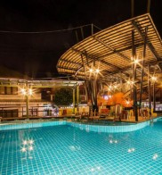 Bhundhari Chaweng Beach Resort