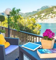 Ona Hotels Soller Bay Adults Only