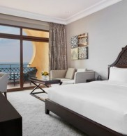 Hilton Ras Al Khaimah Resort and Spa