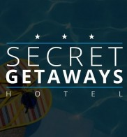Secret Getaways 3 star hotel in Sliema