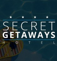 Secret Getaways 4 star hotel in Sliema