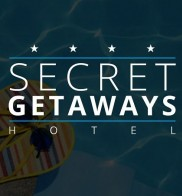 Secret Getaways 4 star hotel in Northern Malta