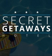 Secret Getaways 3 star hotel in Qawra