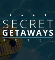 Secret Getaways 4 star plus hotel in Qawra