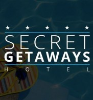 Secret Getaways 5 star hotel in St Julians