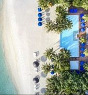 Olhuveli Beach and Spa Resort