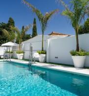 12ed9cf7c055e Costa del Sol Hotels with Mercury Holidays
