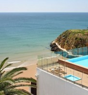 Rocamar Exclusive Hotel and Spa