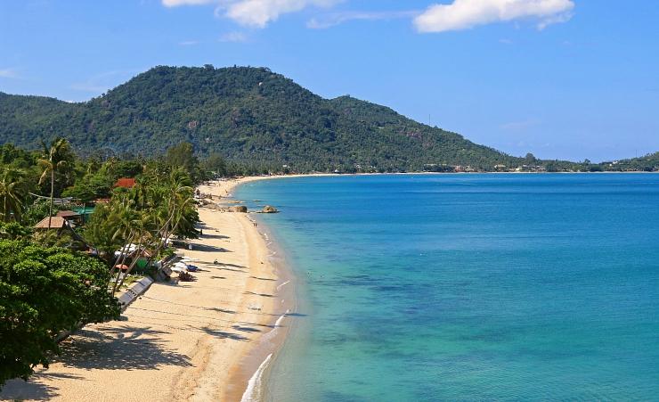 Koh Samui Travel Deals