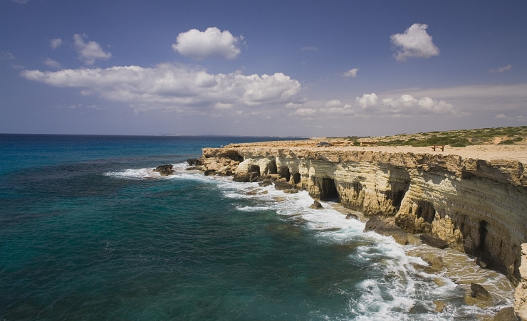 Holidays in Ayia Napa Cyprus Mercury Holidays
