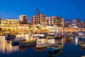Malta Holidays - Holidays to Malta in 2019/2020