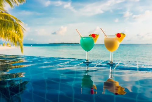Holiday Special Offers & Deals | Mercury Holidays