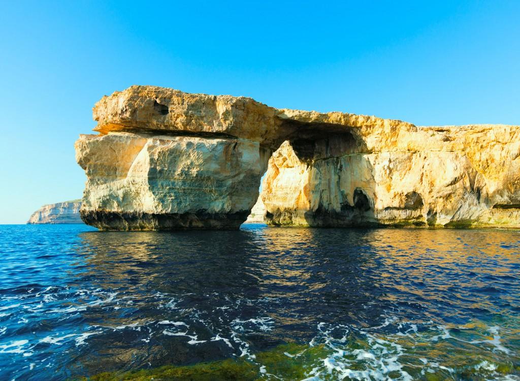 Malta & Gozo Holidays