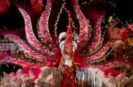 carnival-spain-big