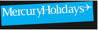 Visit Mercury Holidays